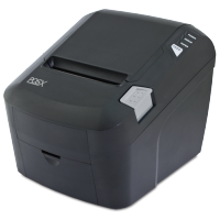 POS-X EVO Thermal Receipt Printer