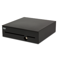 POS-X Heavy Duty Cash Drawer - EVO-CD-HD