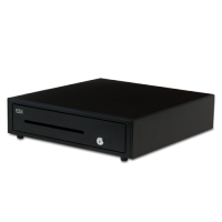 POS-X ION Manual Cash Drawer