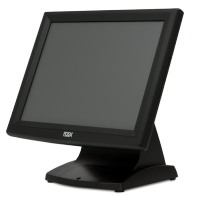 POS-X ION TM2 Touch Screen Monitor