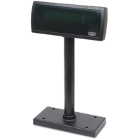 POS-X XP8200 Customer Pole Display